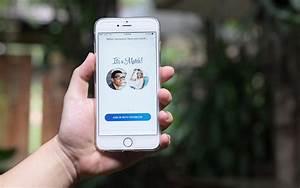 perambulator online dating