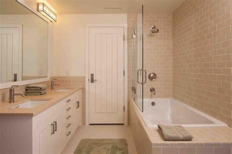 rustic bathtub tile surround tub surround tile bathroom rustic with bathroom lighting