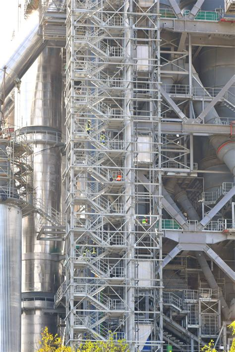 zementwerk schelklingen geruest einsturz tote arbeiter