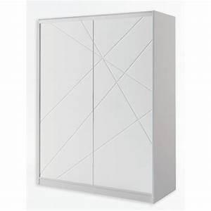 Kleiderschrank 160 Cm Hoch : x one kleiderschrank 160 cm azura home design ~ Bigdaddyawards.com Haus und Dekorationen