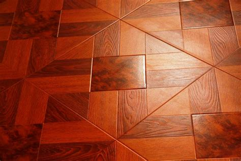 how to clean wood laminate floors without leaving streaks top 28 cleaning laminate wood floors without streaks best way to clean laminate wood floors