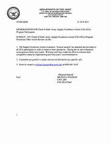 us army memorandum for record template - 31 printable army memorandum template forms fillable