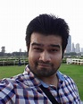 Sahil Vaid movies, filmography, biography and songs - Cinestaan.com