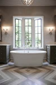 house on stovall contemporary bathroom atlanta by builders floor covering tile