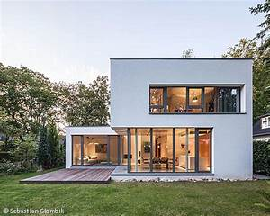 Cube Haus Bauen : hamburg haus and w rfel on pinterest ~ Sanjose-hotels-ca.com Haus und Dekorationen