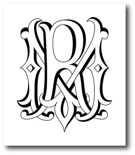 letter  tattoo designs initials logo design lettering design  letter design
