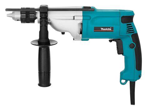 makita power tools south africa impact drill hp