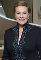 Julie Andrews Says Therapy 'Saved My Life' - Health ...