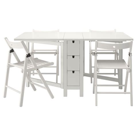 tables de cuisine ikea norden terje table and 4 chairs ikea mathias house