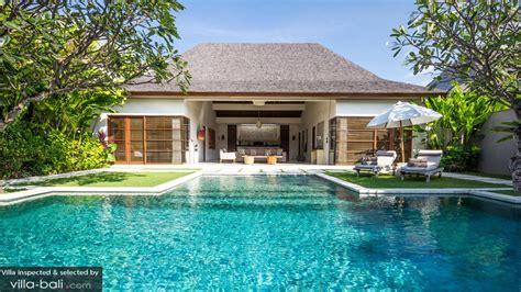 Nyaman Villa 8 In Seminyak, Bali