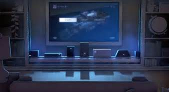 livingroom pc the best ways to play pc in your living room gizmodo uk