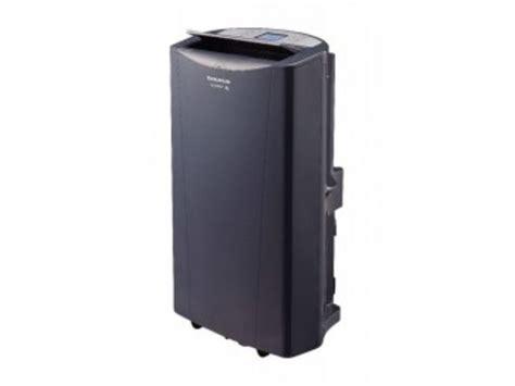 climatiseur bureau climatiseur réversible ac350rvkt contact mon bureau et moi