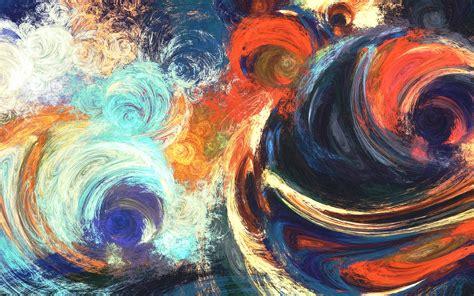 Chaos Digital Art Wallpaper  1920x1200 #10098