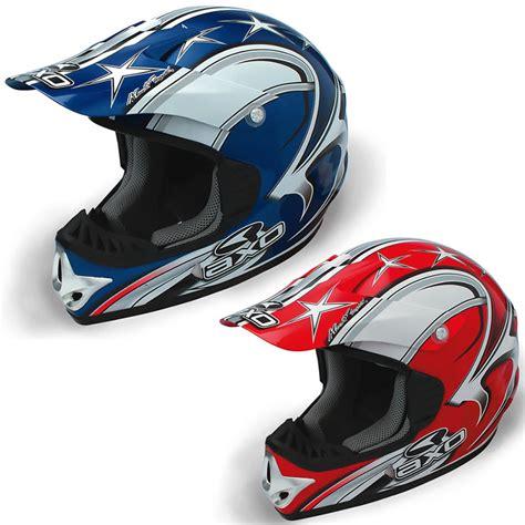 axo motocross gear axo vr x fibre off road enduro motocross motorcycle crash