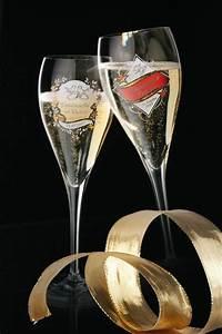 Image Champagne Anniversaire : flute de champagne personnalis e grav e pour mariage naissance anniversaire cadeau ~ Medecine-chirurgie-esthetiques.com Avis de Voitures