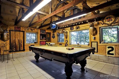 billiard lights for sale caves for the bowl zillow porchlight