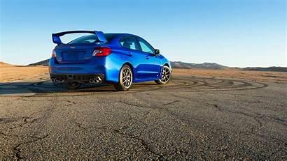 Subaru Wrx Sti Backgrounds Wallpapers Desktop Cars
