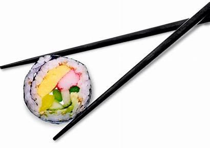 Transparent Sushi Japanese Calories Hq Oriental Sticker