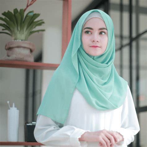 hijab wanita cantik terbaru contoh soal  contoh pidato lengkap