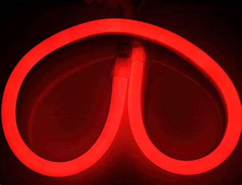 led red light therapy spider veins trends decoration baby quasar red light therapy reviews