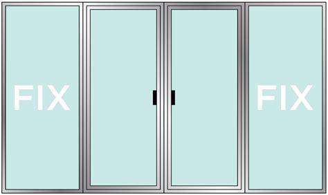 standard size oxxo sliding doors doors windows australia perth wa