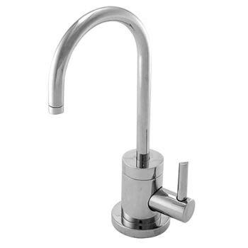 water dispenser faucet newport brass 106c 20 cold water dispenser faucet only