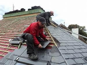 Prix Toiture 80m2 : la r novation de toiture faible co t prix renovation ~ Melissatoandfro.com Idées de Décoration
