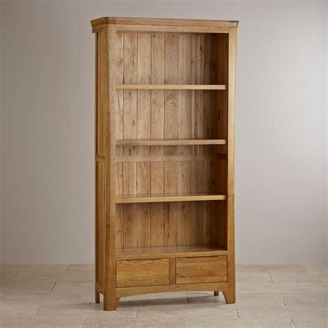 Furniture Deep Bookshelf With Impressive Shallow Bookcase