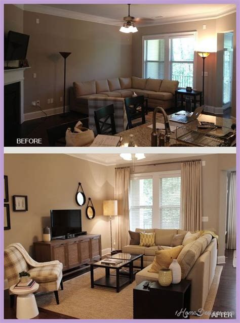 small living room decorating ideas pictures ideas for decorating a small living room 1homedesigns com