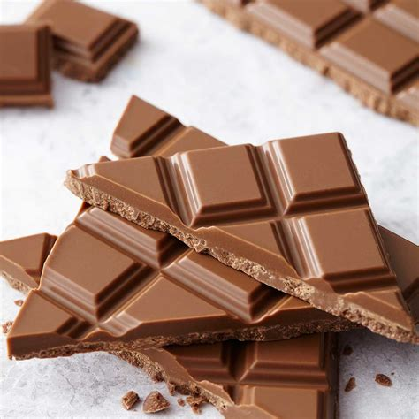 milk chocolate find out which supermarket chocolate won our taste test good housekeeping good housekeeping