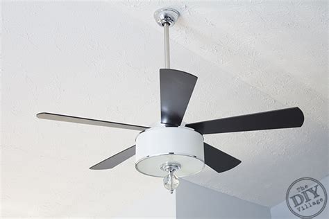 who makes allen roth ceiling fans master bedroom makeover the diy
