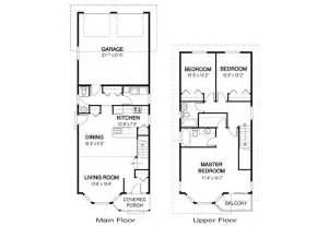 narrow home floor plans house plans avalon 1 linwood custom homes