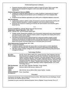objectives in resume exle automotive trainer resume sales trainer lewesmr