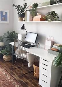 Erste Eigene Wohnung Was Braucht Man : 768 besten home office b ro workspace bilder auf pinterest schreibtische arbeitsbereiche ~ Markanthonyermac.com Haus und Dekorationen