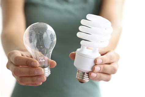 can halogen light bulbs give you skin cancer fact or fiction