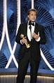 Golden Globes 2020 winners: Brad Pitt wins Best Supporting ...