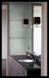 Fliesenersatz Im Bad stilvolle wandbel 228 ge als fliesenersatz im bad heideglas