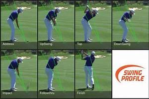 adam scott golf swing down the line - 28 images - adam ...