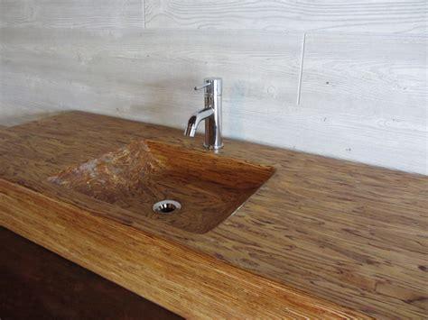 Table Top Basin Bathroom Sink Sink Table Tops For Bathroom Useful Reviews Of Shower