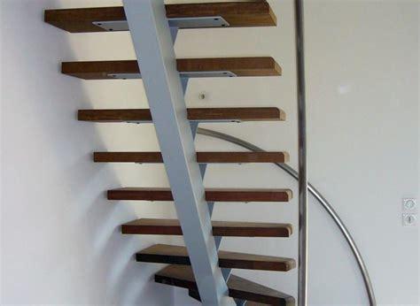 escalier limon central acier prix escalier limon central acier marseille 13 aix en provence istres