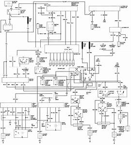 repair guides wiring diagrams wiring diagrams With kenworth t600 fuse box diagram furthermore 1999 kenworth fuse box