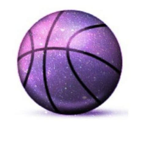 basketball emoji basketball emoji basketball motivation