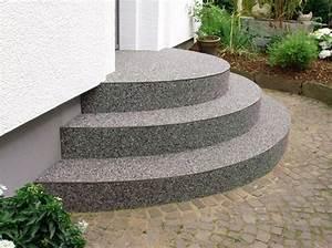 Außentreppe Baugenehmigung Nrw : pin hauseingang on pinterest ~ Lizthompson.info Haus und Dekorationen