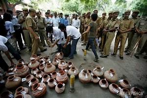 India's worsening water crisis - PKKH.tv