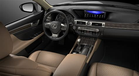 Lexus Is F 0 60 by 2019 Lexus Es 350 0 60 Colors Release Date Redesign