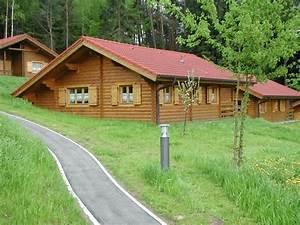 Urlaub Im Holzhaus : blockhaus blockh tte bayern fewo direkt ~ Lizthompson.info Haus und Dekorationen
