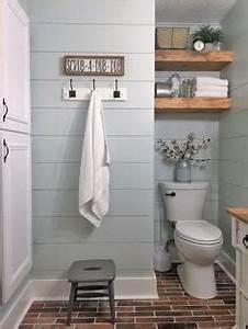 Fixer Upper Badezimmer : bathroom shabby chic and white bad und dusche im shabby stil badezimmer shabby chic und ~ Orissabook.com Haus und Dekorationen