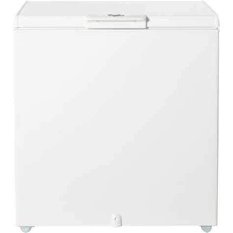 whirlpool cong 233 lateur coffre whm2110