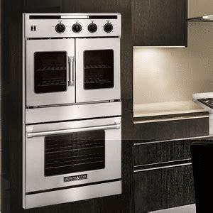 door wall oven gaggenau vs american range side swing wall ovens reviews