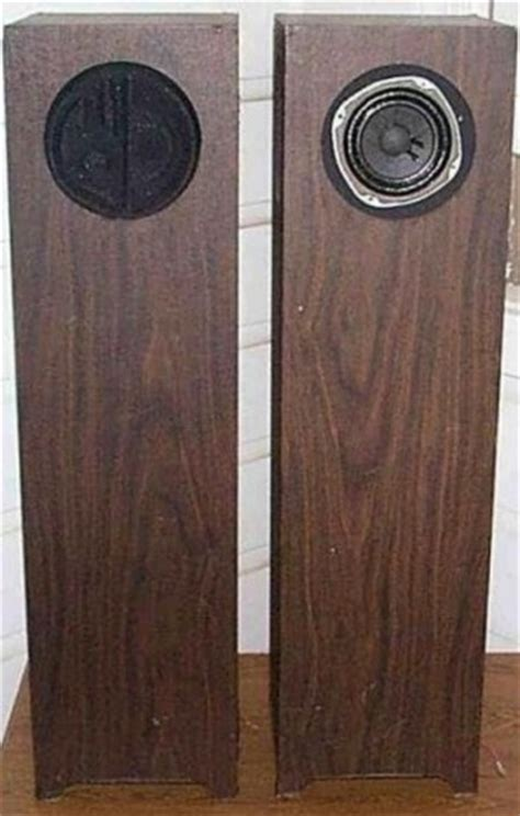 human speakers epi microtower  information